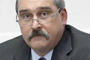 МИД РФ проследит за визитом  Байдена в Украине и Грузии