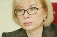 Партия регионов готовит материалы в суд на министра труда