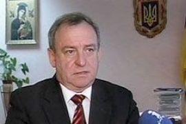 Мэру Трускавца во двор подкинули взрывчатку