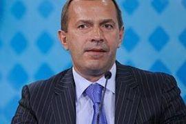 Клюев: кому не нужны НДС-облигации, пусть не берут