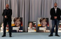 Experts to discuss German election results
