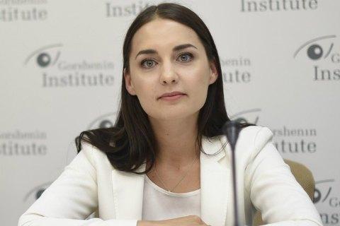 AMCU explains benefits of new state aid rules