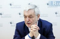 Poland wants to strengthen role of Eastern Europe