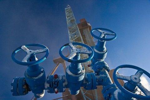 Utility gas tariffs may take 40% hike