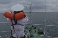 Babylon'13 to present documentary on Crimea annexation