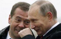 Seize and divide. What risks does the new Russian budget create?