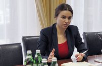 Ukraine more energy independent after cutting on Russian nuclear fuel - MP