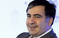 Saakashvili: Trump is a strong personality with unpredictable policy