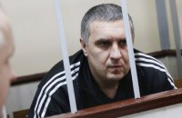 Crimean court sentences Ukrainian Panov to eight years in colony