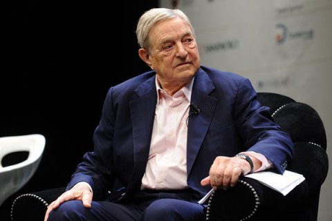 Soros, Unilever CEO agreed to join National Investment Council