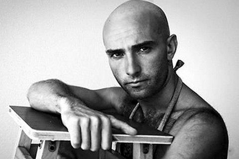 Ukrainian film producer Leonid Kantor found dead
