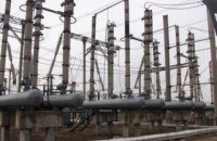 Energy regulator offers best regulatory asset base – expert