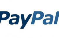 PayPal enables international transfers to Ukraine