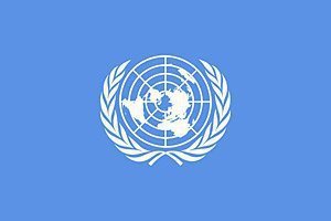 UN delegation for Prevention of Torture returns to Ukraine