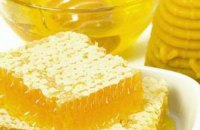 Ukraine exhausts EU honey export quota in days
