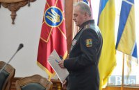 Combat losses at 2,197 since beginning of ATO