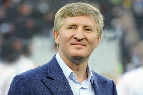 Cypriot court unfreezes Akhmetov's assets worth $820m