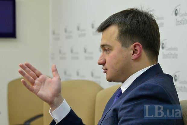 Serhiy Berezenko
