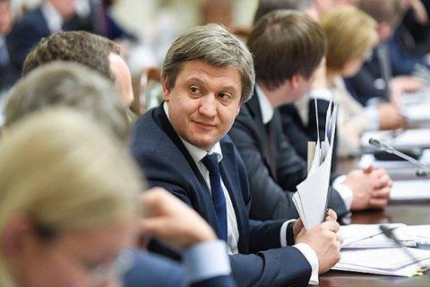Latvia, Estonia, Georgia, Malta and Hungary taken off tax-haven watchlist