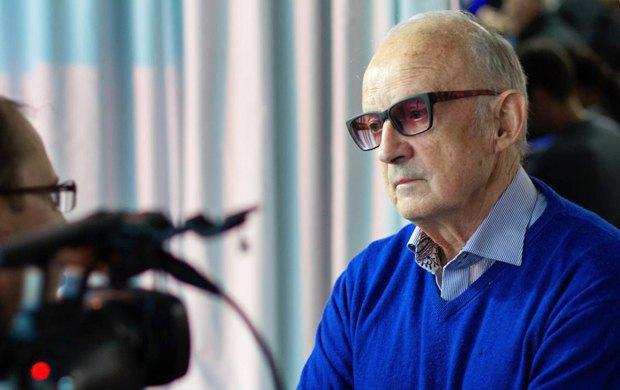 Andrey Piontkovskiy