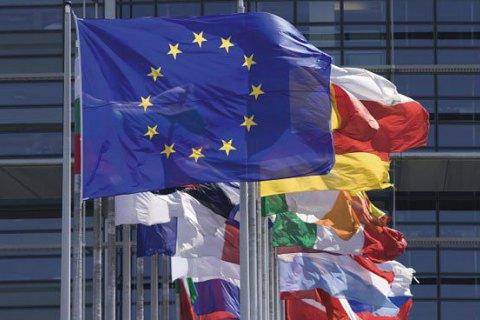 EU extends sanctions on Russia over Ukraine