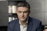 Only adaptive business will survive in 2021, and there will be fewer offices - Shymkiv