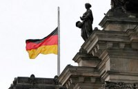 Germany pledges further support to Ukraine regardless of composition of new government