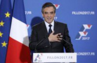 """If elected, Fillon will not be 'pro-Russian' but pro-French president"""