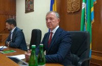 President appoints new head of Chernivtsi Region