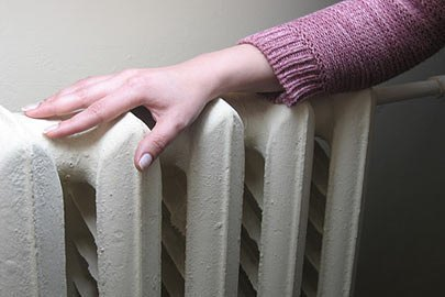 National regulator to increase heating tariffs by 75-90%