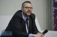 Poland cancels appointment of new envoy to Ukraine