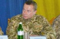 President appoints Donetsk regional head, local SBU chief
