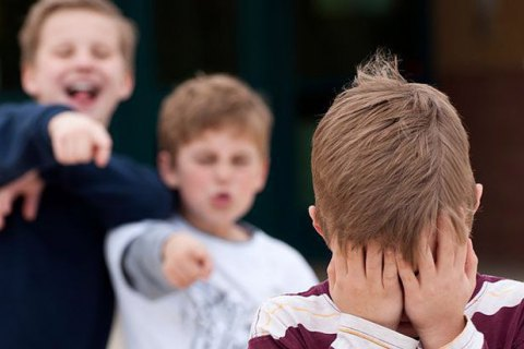 Parliament introduces punishment for bullying