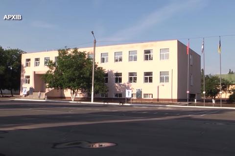 Marine conscript killed in Odesa Region
