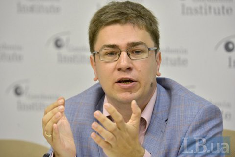 Expert: law on UPA status was a turning point in Ukraine-Poland relations