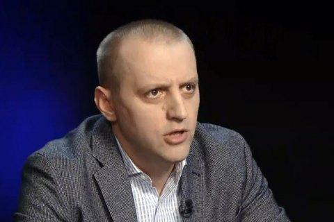 Iran keeping flight recorders to itself, Ukrainian prosecutor says