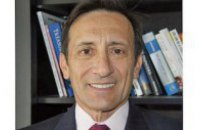 """Rodolfo Amoresano: """"Investment funds looking at Ukraine ready to take high risks"""""""
