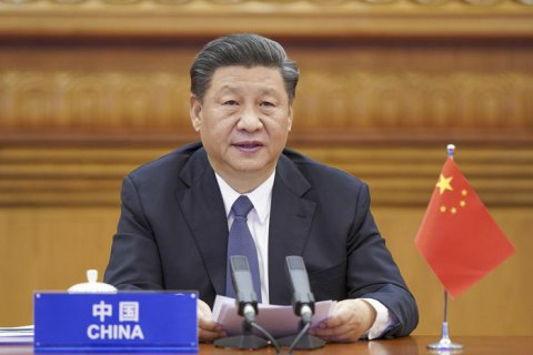 Xi Jinping: WHO must play crucial role in combating Covid-19