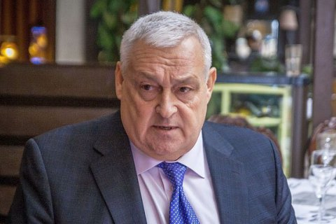 Ukrainian Grain Association urges PM to protect Ukrlandfarming