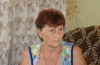 Mothers of Sentsov, Kolchenko ask Ukrainian president for help