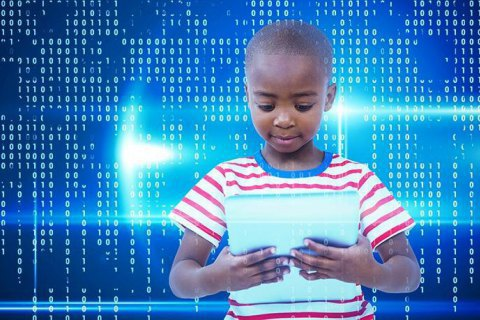 South Africa to make programming compulsory school subject