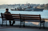 Majlis: 0.5m Russians settled in occupied Crimea