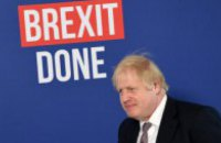 Brexit finally: results of UK elections