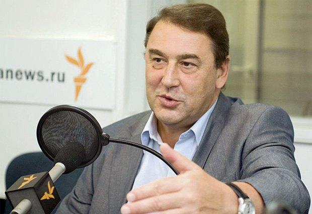 Andrey Nechayev