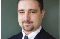 American KPMG manager to head Ukrposhta