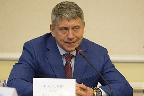 Minister: Ukraine to become anthracite-independent by 2020
