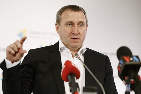 Ukraine to open three more consulates in Poland