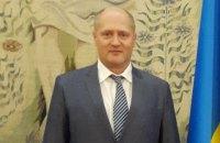 Ukrainian Radio reporter detained in Belarus