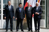 Experts point to main drawback of Minsk agreements