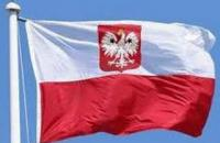 Poland mulls pumping € 900mn into gas pipeline to replace Russia's